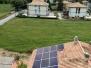 Marco A. - Impianto fotovoltaico Sunpower 4 kWp - Fano (PU)
