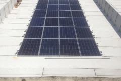 Fotovoltaico ACMA_09 11