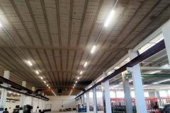 relamping LED_ACMA Srl (1)