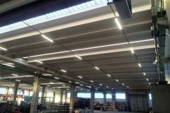 relamping LED_ACMA Srl (4)