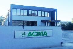 relamping LED_ACMA Srl (5)