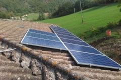 Fotovoltaico PEIMAR_BM Impianti_Scatassi_Pesaro Ancona Rimini (5)
