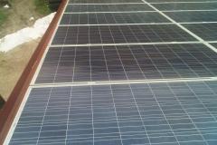 BM Impianti Fotovoltaico Civile 15 kWp_ Sassoferrato (AN) (1)