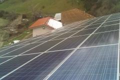 BM Impianti Fotovoltaico Civile 15 kWp_ Sassoferrato (AN) (3)