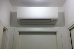 Climatizzatore DAIKIN 12000 R32 Wi-Fi_Lambiase_Pesaro Ancona Ri...