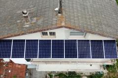 Fotovoltaico 3 kWp SunPower_BM IMPIANTI_Raffaelli_PU3