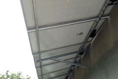 Fotovoltaico 3 kWp SunPower_BM IMPIANTI_Raffaelli_PU5