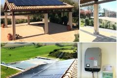 Fotovoltaico-SunPower_BM-Impianti_San-Giorgio-Pesaro-Orciano-Marche-2