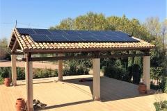 Fotovoltaico-SunPower_BM-Impianti_San-Giorgio-Pesaro-Orciano-Marche-6