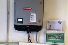 Fotovoltaico-SunPower_BM-Impianti_San-Giorgio-Pesaro-Orciano-Marche-9