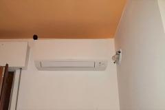 Climatizzazione DAIKIN_BM Impianti_Bagaloni_Ancona  (3)
