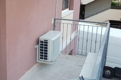 Climatizzazione DAIKIN_BM Impianti_Bagaloni_Ancona  (5)