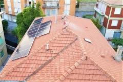 Fotovoltaico SunPower_BM Impianti_Bagaloni_Ancona  (1)