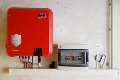 Fotovoltaico SunPower_BM Impianti_Bagaloni_Ancona (3)