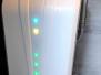 Angela B. - Fornitura e posa in opera di Batteria di Accumulo ATON da 2,4  kWh con monitoraggio Wi-Fi