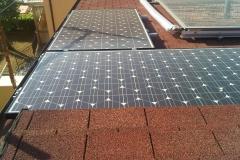 BM Impianti Fotovoltaico Civile (160)