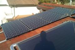 BM Impianti Fotovoltaico Civile (161)