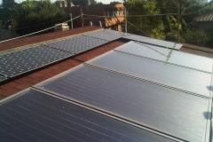 BM Impianti Fotovoltaico Civile (162)
