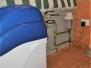 Armando C. - Fornitura e posa in opera di Batteria di Accumulo ATON da 4,8  kWh - Piandimeleto (PU)