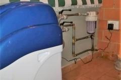 Addolcitore Acqua Amica_BM IMPIANTI_Costantini_Piandimeleto Pe (3)