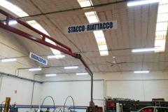 Boccarossa Mondavio Pesaro Relamping LED BM Impianti (1)
