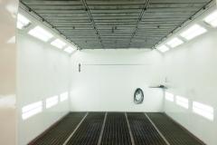 Boccarossa Mondavio Pesaro Relamping LED BM Impianti (4)