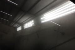 BMIpianti led autocarrozzeria pesaresi (5)