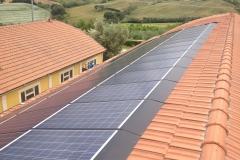BM Impianti Fotovoltaico industriale (152)