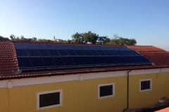 BM Impianti Fotovoltaico industriale (44)