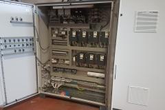 SRT_BM Impianti_quadro elettrico_impianti Egitto (4)