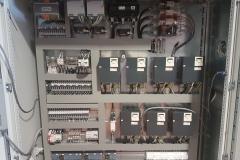 SRT_BM Impianti_quadro elettrico_impianti Egitto (6)