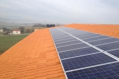 BM Impianti Fotovoltaico Civile 15 kWp_ Azienda Agricola - Ancona (AN) (1)