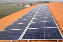 BM Impianti Fotovoltaico Civile 15 kWp_ Azienda Agricola - Ancona (AN) (2)