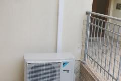 Climatizzazione DAIKIN_BM IMPIANTI_Bellisario_Ancona Osimo Falconara (7)...