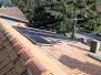 Betti Andrea –  Impianto fotovoltaico da 4 kWp con moduli SUNPOWER - Piandimeleto (PU)