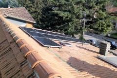Fotovoltaico SunPower Sonnen_BM Impianti_Betti_ Piandimeleto Pesaro Urba...(1)
