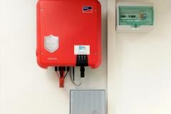 Fotovoltaico SunPower Sonnen_BM Impianti_Betti_ Piandimeleto Pesaro Urba...(2)