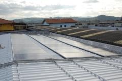BM Impianti Fotovoltaico industriale (53)