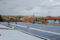 BM Impianti Fotovoltaico industriale (56)