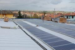 BM Impianti Fotovoltaico industriale (58)