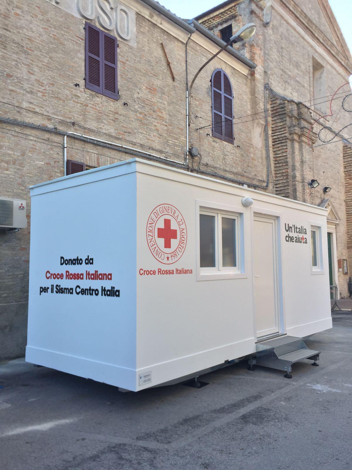 Casette terremoto centro italia bm impianti (3)
