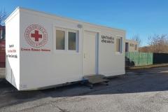 Casette terremoto centro italia bm impianti (1)