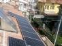 Clementi Enrico - Fotovoltaico 3kWp - Senigallia (AN)