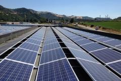 Composer - 770 kWp - BM Impianti fotovoltaico