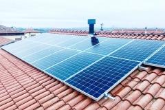 Fotovoltaico_SunPower_BM Impianti_Gasparrini_Filottrano Ancona (1)