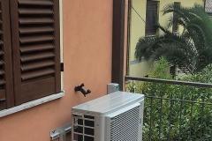 Climatizzazione-DAIKIN_BM-Impianti_Fabbri_Pesaro-Ancona-Ma-3