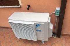 Climatizzazione-DAIKIN_BM-Impianti_Fabbri_Pesaro-Ancona-Ma