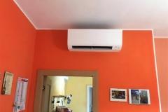 Climatizzazione-DAIKIN_BM-Impianti_Fabbri_Pesaro-Ancona-March-1
