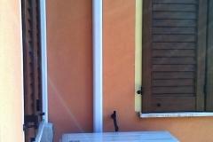 Climatizzazione MITSUBISHI_BM Impianti_Fabbri_Pesaro Ancona Rimini (5)