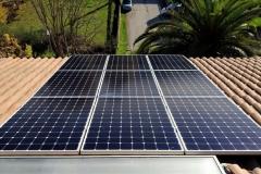 Fotovoltaico SunPower SMA_BM IMPIANTI_Fabbri_Pesaro Ancona Rimini (3)